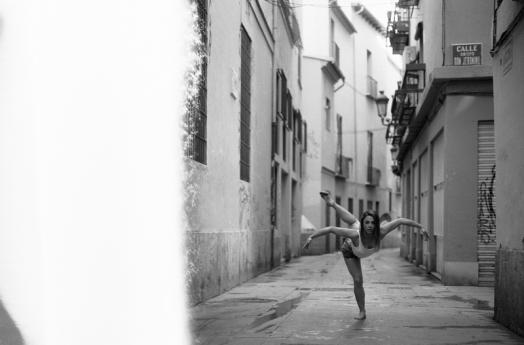 Omar Z Robles-Valencia-6
